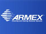 каталог armex