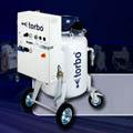 torbo L200/XL320